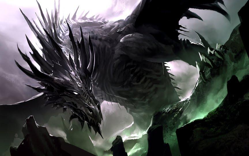 Doomsday (Black Death)