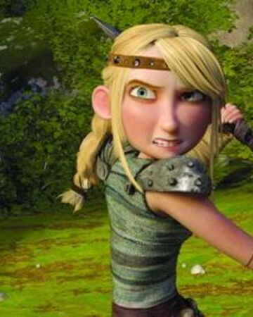 Astrid Toothless99 How To Train Your Dragon Fanon Wiki Fandom