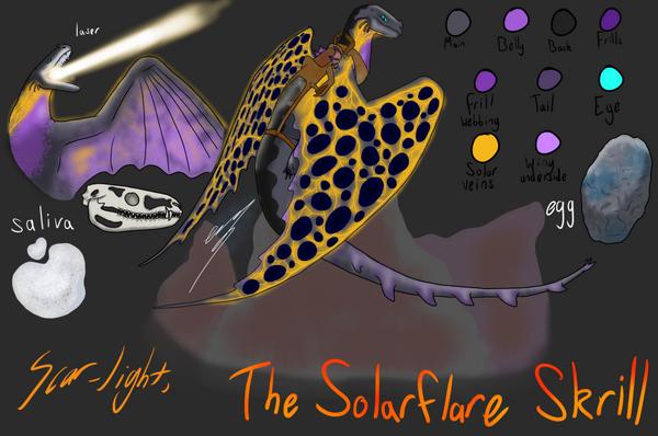 OC-SolarflareSkrill-WutendBonfire.png
