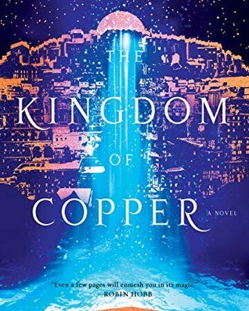 KingdomofCopper.jpg