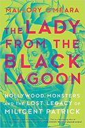 LadyfromtheBlackLagoon