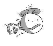 EmergencyBot