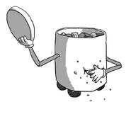 Biscuitbot