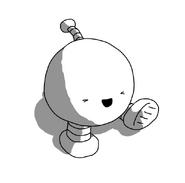 Fridaybot