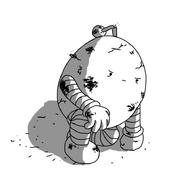 Risebot