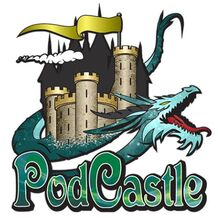PodCastleLogo.jpg