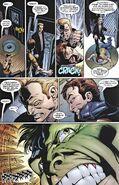 Hulkmovie2