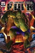 Immortal-Hulk-20-Greg-Horn-Art-Trade-Dress-Variant-Cover (1)