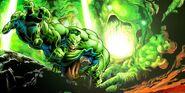 Hulk-one-below-all (1)