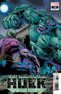 Immortal-Hulk-15-Marvel-Comics-Joe-Bennett-3rd-Printing-Variant-Cover