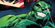 Immortal-Hulk-Fantastic-Four-Header (1).jpg