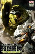 Immortal-Hulk-16-Comics-Elite-Ryan-Brown-Variant-Cover
