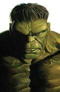 Immortal Hulk Vol 1 37 Hulk Timeless Virgin Variant