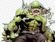 Devil-hulk-maestro-secret-wars-halkas-png-favpng-DT7tK771ivasYNLjjsTYWRcXQ.jpg