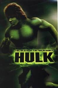 The-death-of-the-incredible-hulk-1990.jpg