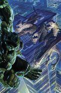 Immortal Hulk Vol 1 29 Textless
