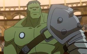 Hulk10
