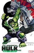 Hulk100
