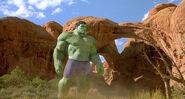 Hulk5
