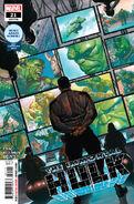 Immortal-Hulk-21-Marvel-Comics-Alex-Ross-Cover