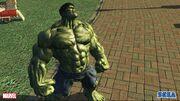 The-incredible-hulk-30009.jpg
