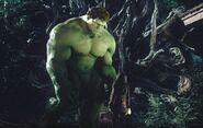 600full-hulk-(2003)-screenshot