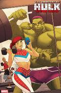 Immortal-Hulk-25-Marvel-Comics-Kris-Anka-Mary-Jane-Variant-Cover