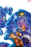 Immortal-Hulk-25-Marvel-Comics-Alex-Ross-1-500-Virgin-Variant-Cover
