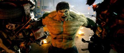 Hulk2008
