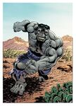 Gray hulk will smash by lostonwallace d3h19yl-fullview