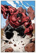 Red hulk variant by statman71 d3h5sz6-fullview