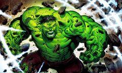 5242875-angry hulk by shrekitralph9181-d9tgglw.jpg