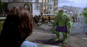 000-hulk-review-141.jpg