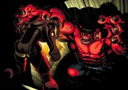 2950101-hulk-red-hulk-marvel-comics-illustration-iron-man mixed-wallpapers