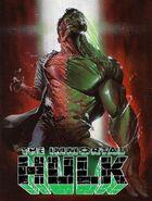 Hulk 17 dellotto trade