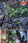 Hulkfilmadap5