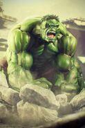Koto-Immortal-Hulk-Statue-001-373x560