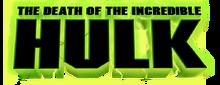 The-incredible-hulk-logo-png-6.png