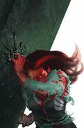 Immortal-Hulk-17-ComicXposure-Rahzzah-Virgin-Variant-Cover