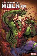 Marvel-to-carnage-ize-heroes-on-25-absolute-carnage-variants-for-july-6