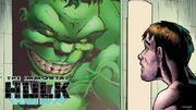 Hulk-wiki.jpg