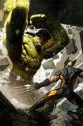 Immortal-Hulk-16-Comics-Elite-Ryan-Brown-Virgin-Variant-Cover