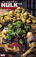 Hulk2018016 mckone asgardian-var