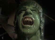 Hulk-haunting-header.jpg
