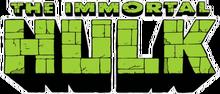 Immortal-Hulk-logo-600x257.png