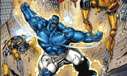 Blue-hulk-photo-u1