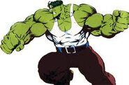 1633231-hulk inc professor
