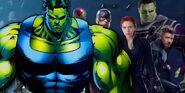 Professor-hulk-avengers-endgame-header