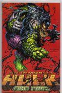 Immortal-hulkk-great-red 1024x1024