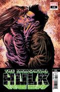 Immortal-Hulk-14-Marvel-Comics-Kyle-Hotz-3rd-Printing-Variant-Cover
